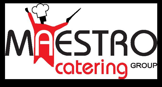 Catering Maestro Kalisz